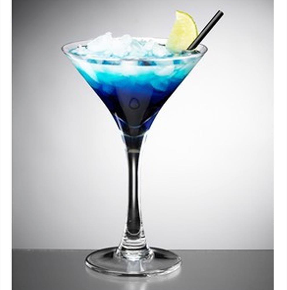 Polysafe Martini Glass