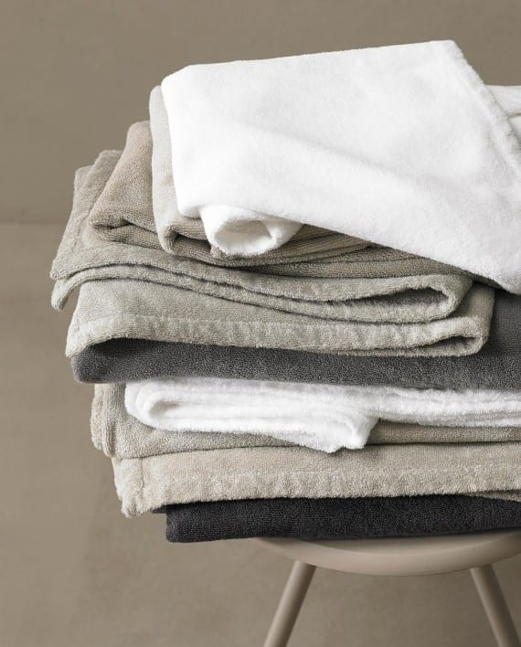 Spa Towels Nz: Alfresco Living New Zealand