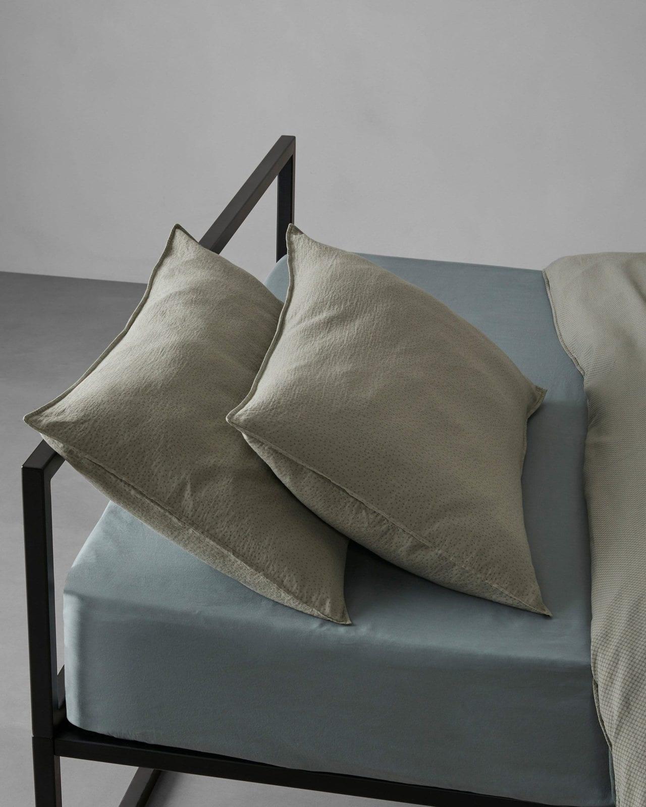 Society Limonta Pillow Case - Danke - Camo